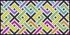 Normal pattern #38573 variation #44144