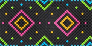 Normal pattern #36639 variation #44149