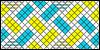 Normal pattern #27969 variation #44152