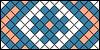 Normal pattern #23264 variation #44162
