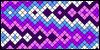 Normal pattern #24638 variation #44174