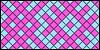 Normal pattern #35271 variation #44179