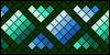 Normal pattern #38640 variation #44183