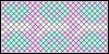 Normal pattern #38539 variation #44189