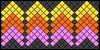 Normal pattern #30696 variation #44190