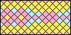 Normal pattern #28184 variation #44191