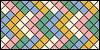 Normal pattern #25946 variation #44209