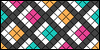 Normal pattern #30869 variation #44220