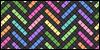 Normal pattern #28547 variation #44229