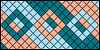 Normal pattern #9101 variation #44247