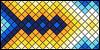 Normal pattern #34220 variation #44251