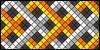 Normal pattern #25190 variation #44257