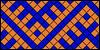 Normal pattern #33832 variation #44259