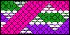 Normal pattern #27609 variation #44273