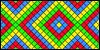 Normal pattern #34572 variation #44282