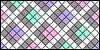 Normal pattern #30869 variation #44287