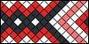 Normal pattern #7440 variation #44296
