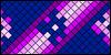 Normal pattern #38219 variation #44335