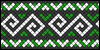 Normal pattern #37025 variation #44346