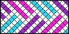 Normal pattern #24280 variation #44348