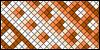 Normal pattern #38658 variation #44370