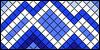 Normal pattern #38639 variation #44372