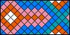 Normal pattern #8906 variation #44377