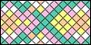 Normal pattern #37896 variation #44384