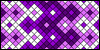 Normal pattern #22803 variation #44385