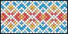 Normal pattern #31079 variation #44403