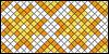 Normal pattern #37075 variation #44412