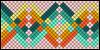 Normal pattern #35257 variation #44413