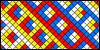 Normal pattern #38659 variation #44414