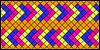 Normal pattern #23698 variation #44424