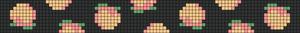 Alpha pattern #30401 variation #44425