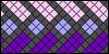 Normal pattern #8896 variation #44438