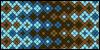 Normal pattern #37868 variation #44442