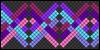 Normal pattern #35257 variation #44449