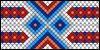 Normal pattern #32612 variation #44453