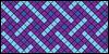 Normal pattern #27753 variation #44456