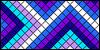 Normal pattern #38558 variation #44459