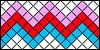 Normal pattern #33217 variation #44462