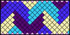 Normal pattern #30871 variation #44468