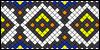 Normal pattern #37204 variation #44469