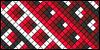 Normal pattern #38658 variation #44483