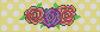 Alpha pattern #11776 variation #44493