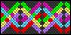 Normal pattern #35257 variation #44496