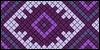 Normal pattern #38748 variation #44509