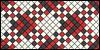 Normal pattern #20871 variation #44513