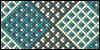 Normal pattern #30390 variation #44528